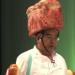 公式動画!サンドウィッチマンの【小麦が香る男】で腹筋崩壊
