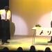 【コント動画】バナナマンの『メリン』はおもしろいからオススメ!メリンとは一体?!