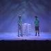 【コント動画】バナナマンの『キャンプファイヤー』はおもしろいからオススメ!ただのカラオケ大会w