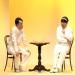 【コント動画】バナナマンの『喫茶Turquoise』はおもしろいからオススメ!おせっかいも悪くない