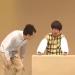【コント動画】バナナマンの『Destroy the comtosipion』はおもしろいからオススメ!スパッ!!