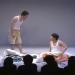 【コント動画】バナナマンの『夏』はおもしろいからオススメ!情緒あるコント