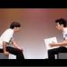 【コント動画】バナナマンの『RADIO DANCE 箱』はおもしろいからオススメ!1度は見ておけ!!