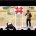 【ネタ動画】トータルテンボスの『喧嘩の仲裁』はおもしろいからオススメ!ブロッコリーww