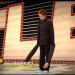 【コント動画】トータルテンボスの『手が長い転校生』はおもしろいからオススメ!所謂ながれものww