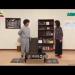 【ネタ動画】トータルテンボスの『女装が趣味』はおもしろいからオススメ!ルージュ・・・w