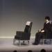 公式動画!サンドウィッチマン コント【哀川鳥】がおもしろい!哀川ちょうシリーズは最高に面白いww