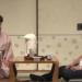 【動画】サンドウィッチマンの『旅館』コントは最初のボケで大爆笑にできるほどおもしろい!