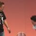 【動画】サンドウィッチマンのコント『建築士』は富澤さんの笑い芸が必見!これはすごい!