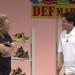 【動画】サンドウィッチマンの『靴屋さん』のコント見たからちょっとDEFマート行ってくるw