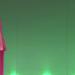 【動画】サンドウィッチマンの『キャディ』は何度見てもウケるw ぱみゅぱみゅの富澤ですw