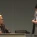 【動画】サンドウィッチマンの鉄板ネタ『哀川町(マネージャー)』はものまねもおもしろい! 哀川翔も笑ったとかww