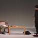 【動画】サンドウィッチマンのコント『泥棒』は100回見ても笑うから見てみて。