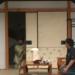 【動画】サンドウィッチマンのコント『女将の男』でのカツラはもはや伝説級!!塩沢さ〜〜んww