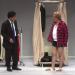 【動画】サンドウィッチマンの漫才『紳士服店』見たらB'zを思い出すようになっちゃったwwクールビーズw
