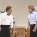 【動画】サンドウィッチマンの『ファミレス』のコントが秀逸!これは腹筋崩壊するって。マイク・デービスおもしろい!
