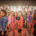 ダンシング・ヒーローが再ブームだからYouTubeの関連動画をまとめてみた。荻野目洋子・平野ノラ・大阪の高校ダンス部等